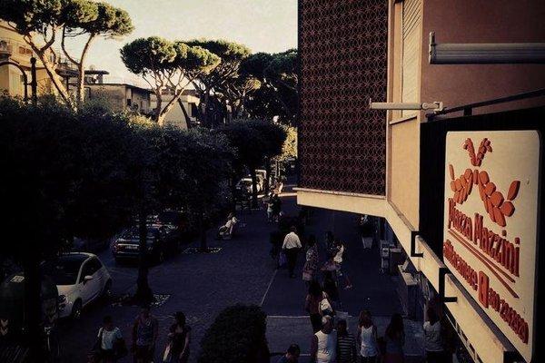 Affittacamere Piazza Mazzini - 7