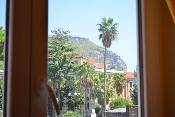 Affittacamere Piazza Mazzini - 8