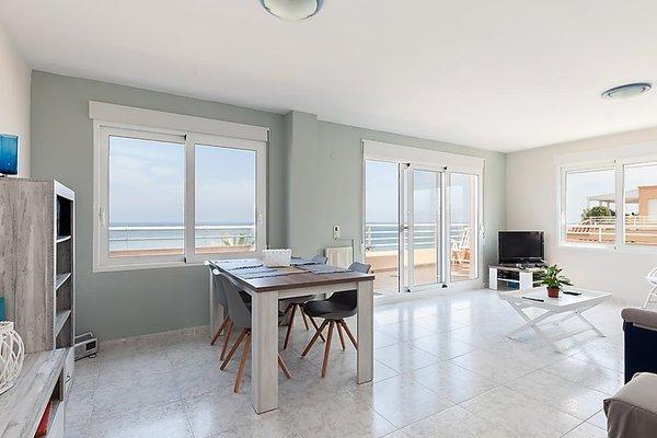 Apartamentos Talima - BTB - фото 5