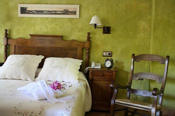 Hotel Dona Manuela - 3