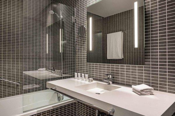 AC Hotel Alicante, a Marriott Lifestyle Hotel - фото 6