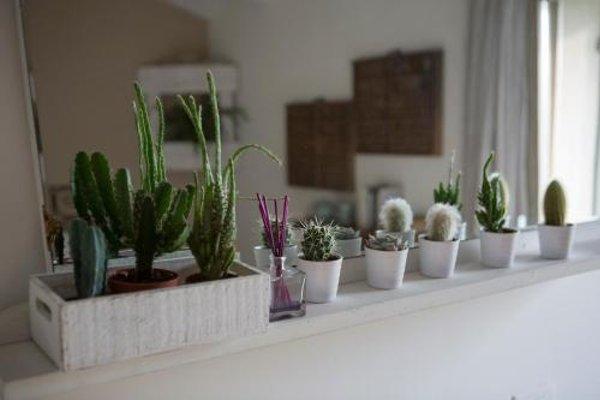 A Casa Di Ita - фото 7