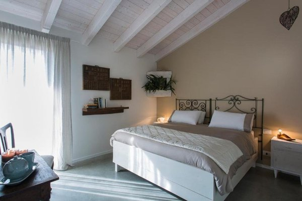 A Casa Di Ita - фото 9