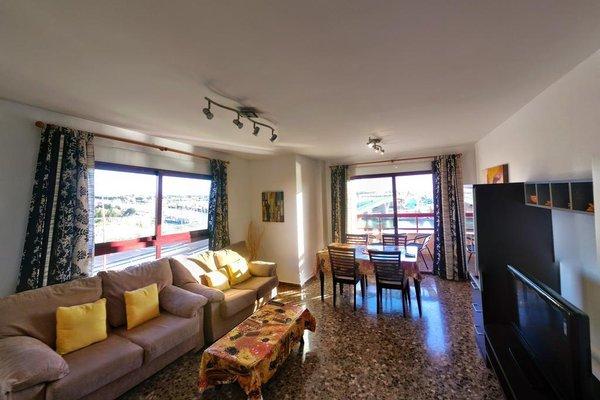 Apartamentos Milenio - фото 5
