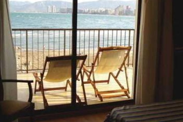 Hotel Sicania - фото 14