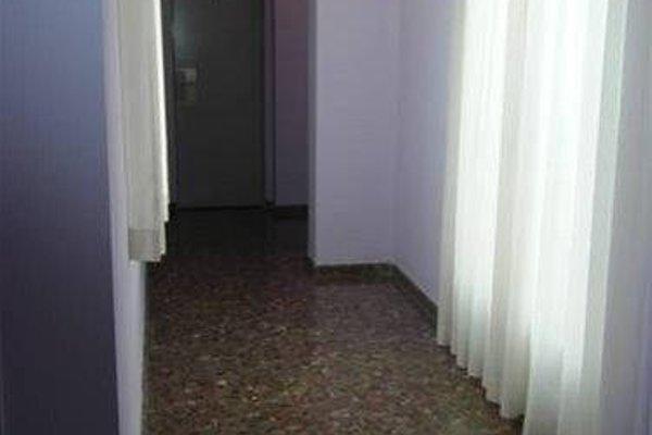 Hotel Costa San Antonio - фото 18