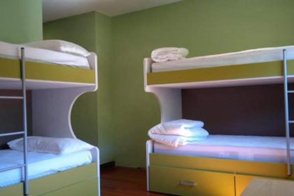Xabu Hostel - 5