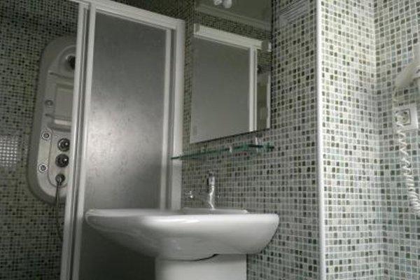 Xabu Hostel - 9