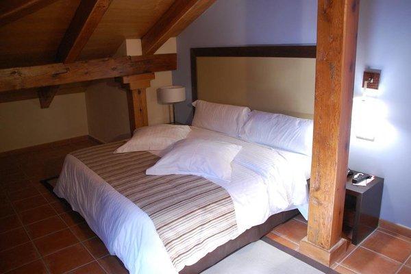 Hotel Convento Del Giraldo - фото 4
