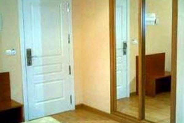 Hotel Alfonso VIII De Cuenca - фото 13
