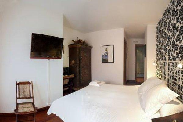 Ch Victoria Alojamientos - фото 5