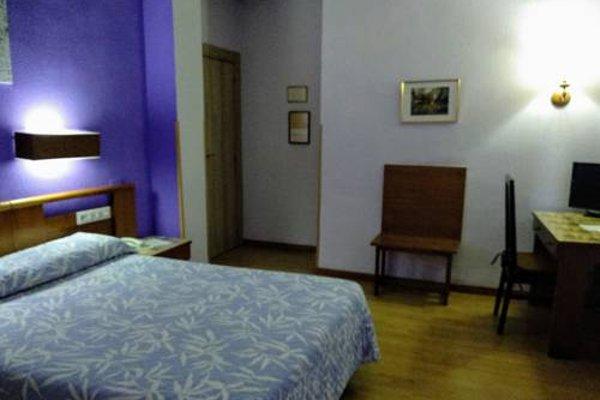 Hotel Pedro Torres - фото 12