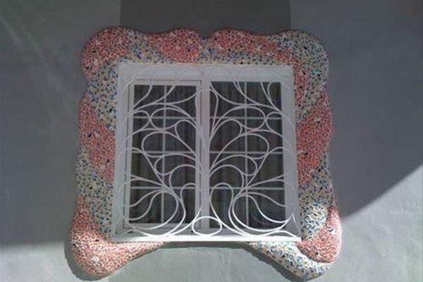 Hostal Gaudi Cuenca - фото 13