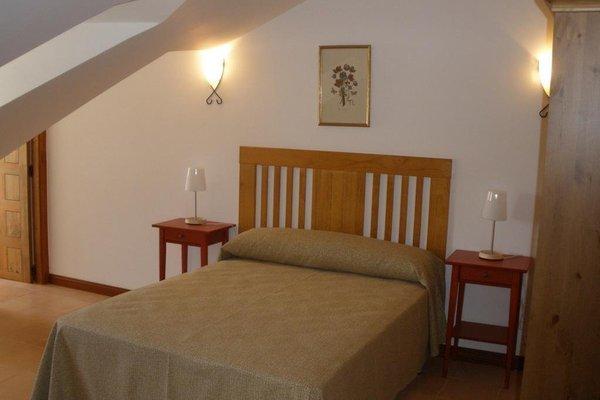 Alojamientos Turisticos Casco Antiguo - фото 3