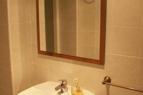 Alojamiento Turistico la Moneda de Huecar - фото 18