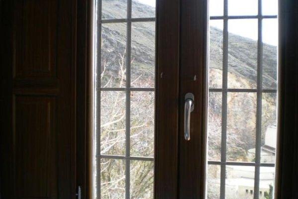 Apartamentos San Martin - фото 16