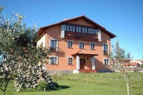 Apartamentos Las Rosas - фото 20