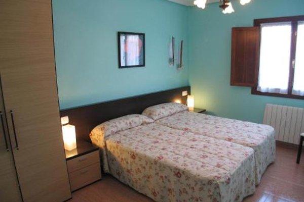 Apartamentos Las Rosas - фото 3