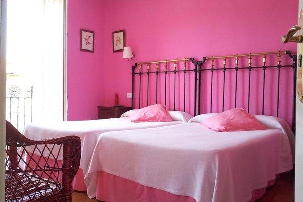 Hotel Casona Selgas - 3