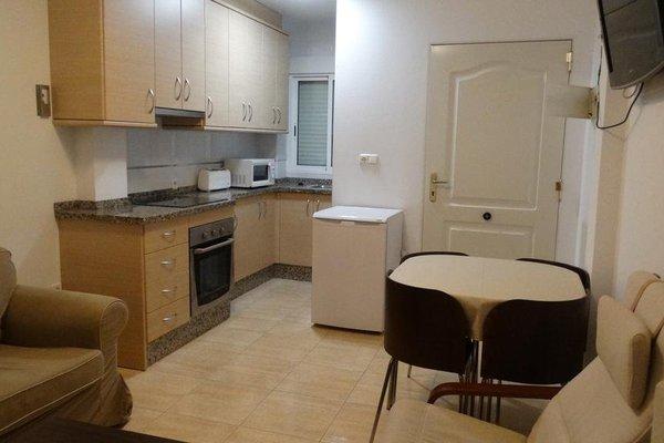 Casa Duplex Kentia - 19