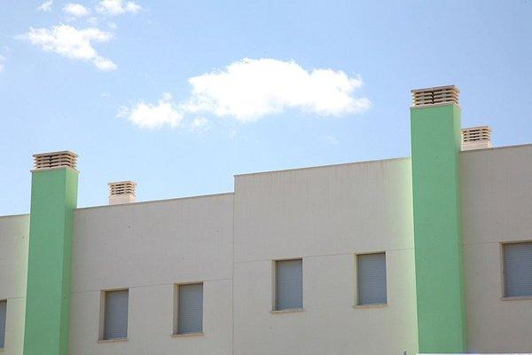 Hotur Via Augusta - фото 23