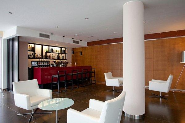 Apartamentos Las Sirenas - фото 10