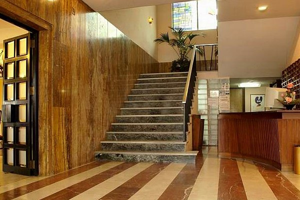 Apartamentos Las Sirenas - фото 14