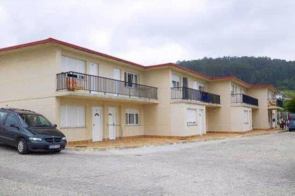 Apartamentos Las Sirenas - фото 23