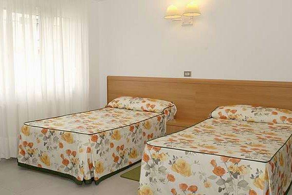 Apartamentos Las Sirenas - фото 3