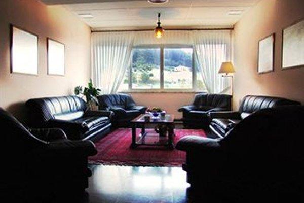Apartamentos Las Sirenas - фото 5