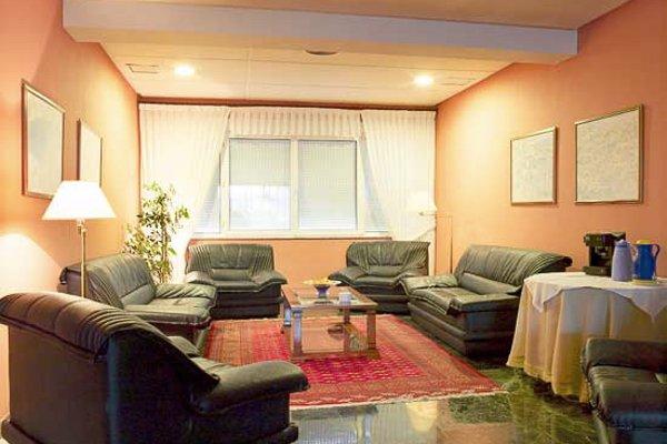Apartamentos Las Sirenas - фото 6