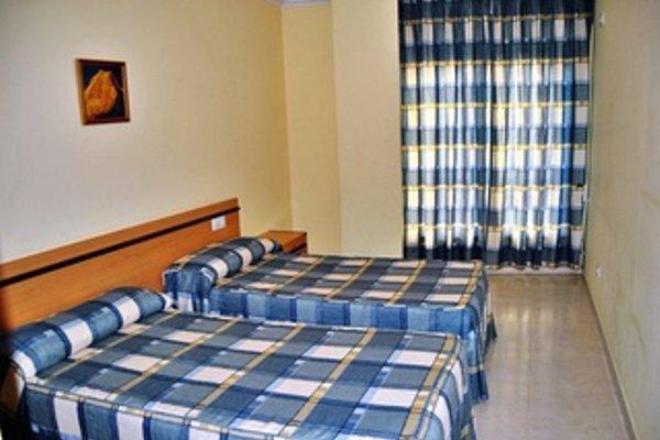 Apartamentos Val Do Naseiro - фото 3