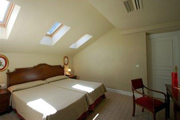 Arcea Gran Hotel Pelayo - фото 3