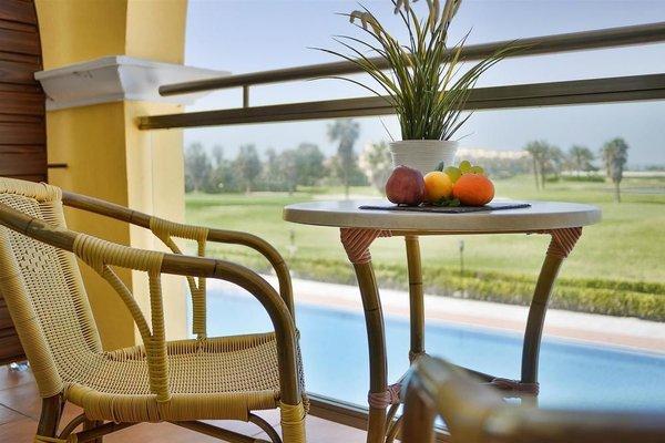 Barcelo Costa Ballena Golf & Spa - фото 18