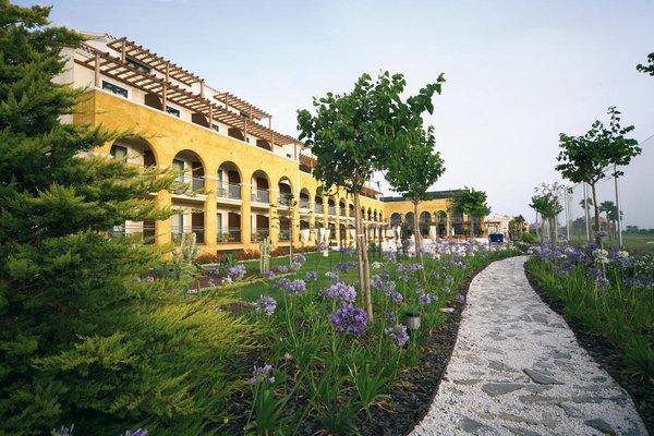 Barcelo Costa Ballena Golf & Spa - фото 19
