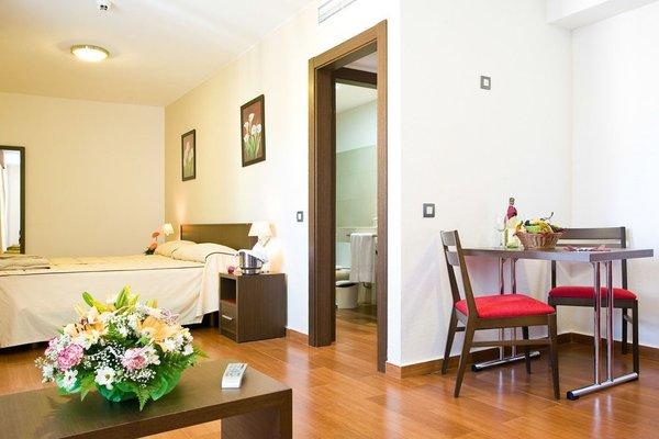 Hotel THe Corralejo Beach - фото 10