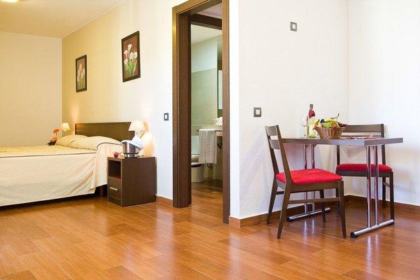 Hotel THe Corralejo Beach - фото 11