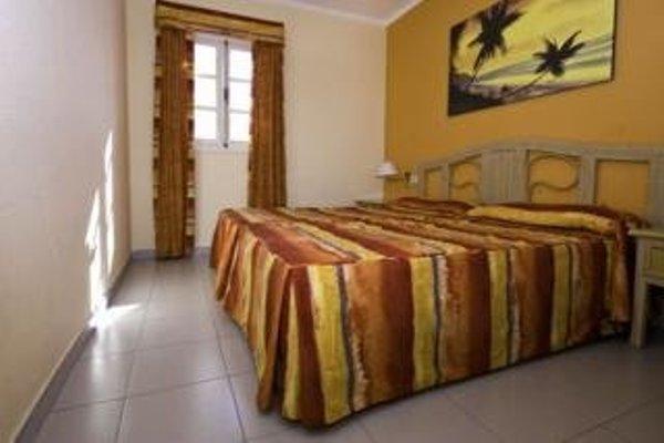 Brisamar Aparthotel - фото 3