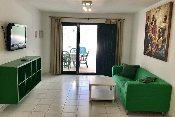 Apartamentos Erika - фото 6