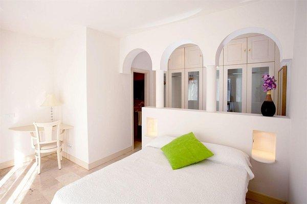 Bahiazul Villas & Club Fuerteventura - фото 14