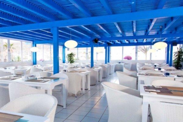 Bahiazul Villas & Club Fuerteventura - фото 16