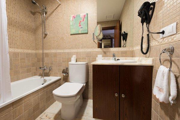 Apartamentos Lobos Mirador - фото 9