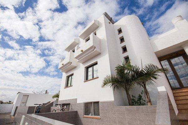 Surf Riders Fuerteventura - фото 50