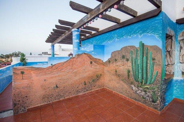 Surf Riders Fuerteventura - фото 17