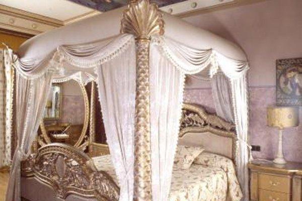 Hotel Spa Convento I - фото 50