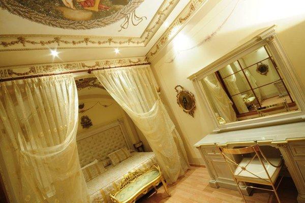 Hotel Spa Convento I - фото 4