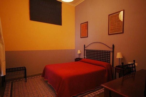 Hotel Casa de los Azulejos - фото 3