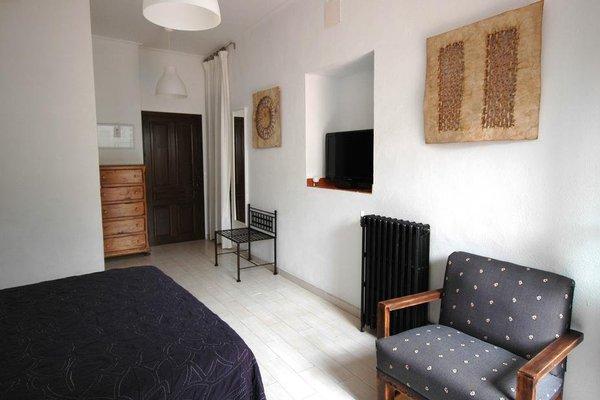 Hotel Casa de los Azulejos - фото 4
