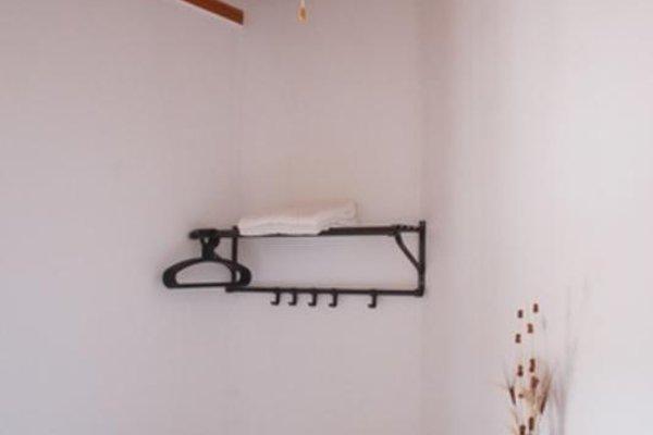 Hostel La Corredera - фото 10