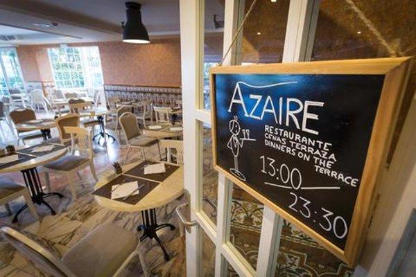 Ayre Hotel Córdoba - фото 11